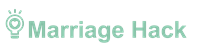 Marriage Hack~2019年版の婚活サービスを徹底調査!人気ランキングと口コミ&評判まとめ~