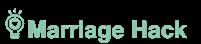 Marriage Hack~2018年版の婚活サービスを徹底調査!人気ランキングと口コミ&評判まとめ~